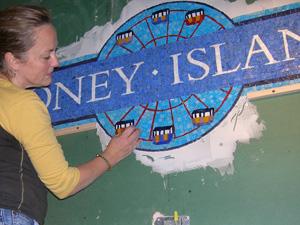 Custom Mosaic Pricing Modern Mosaic Arts